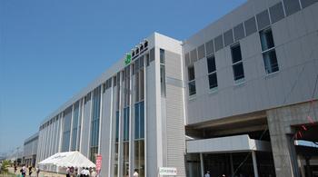 木古内駅.jpg