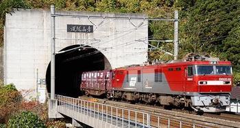 青函トンネル-在来線.jpg